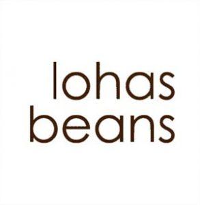 C.I. LOHAS BEANS