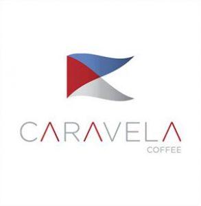 CARAVELA COFFEE