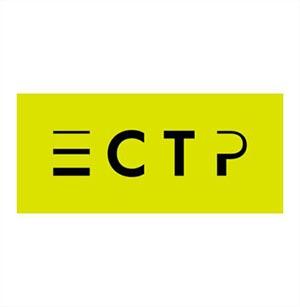 Engelhart CTP